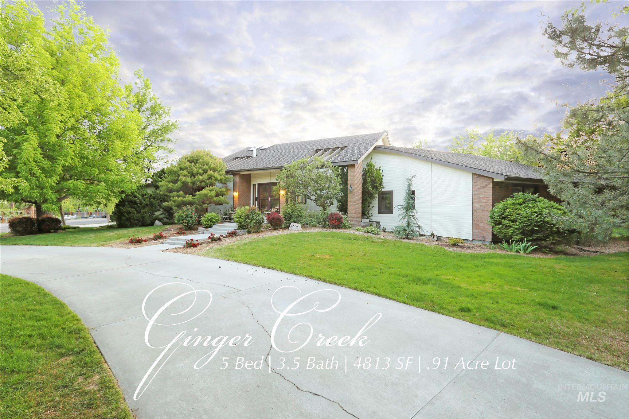 Ginger Creek Su Real Estate Listings Main Image