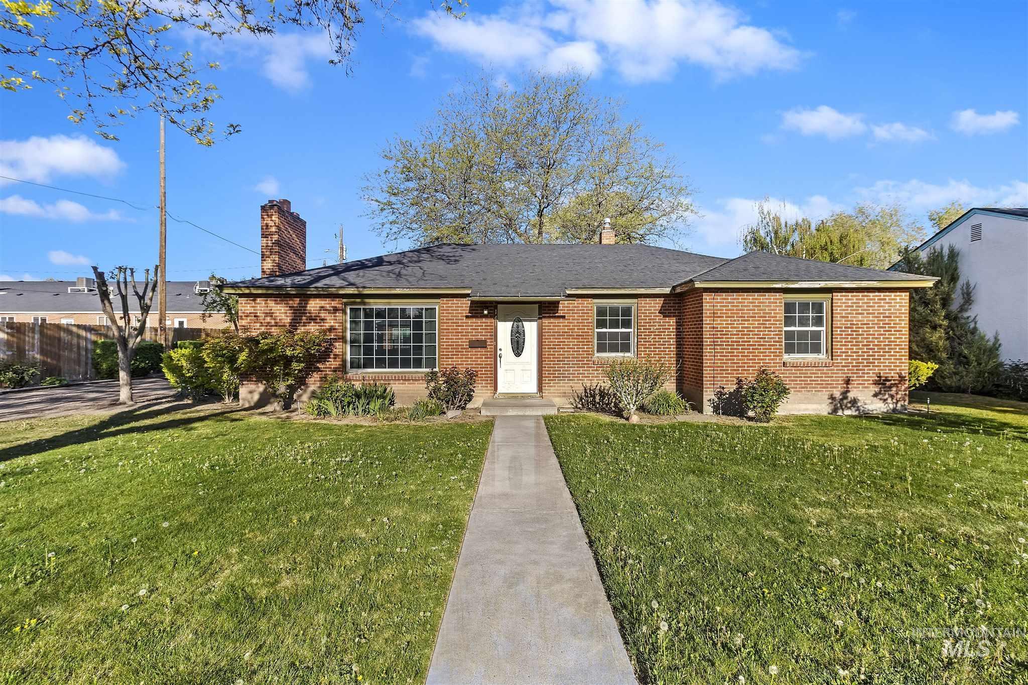 Morningside Real Estate Listings Main Image