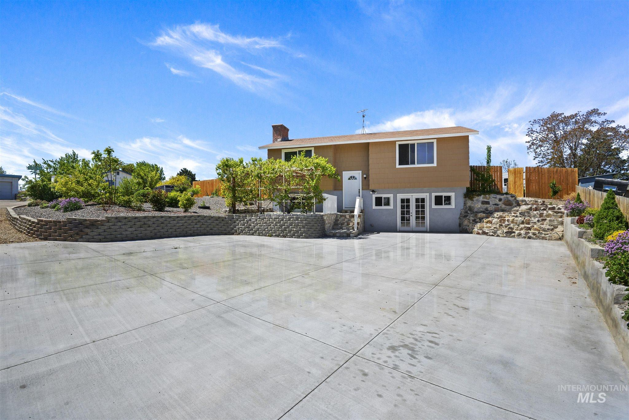5725 Randolph Dr Property Photo - Nampa, ID real estate listing