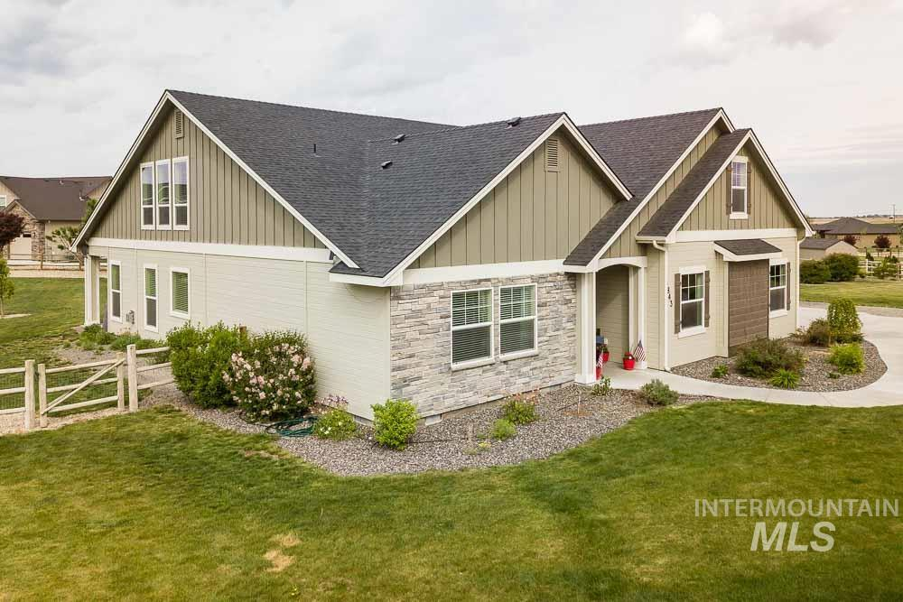 24843 Enchanted Pine Ct Property Photo - Caldwell, ID real estate listing