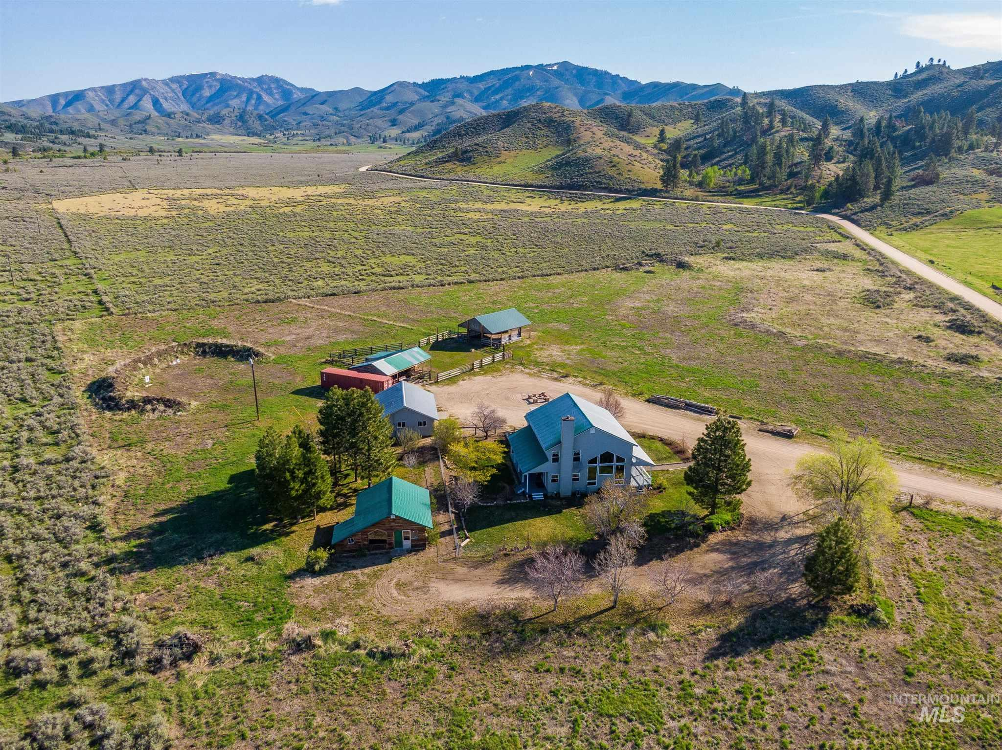 Prairie Real Estate Listings Main Image