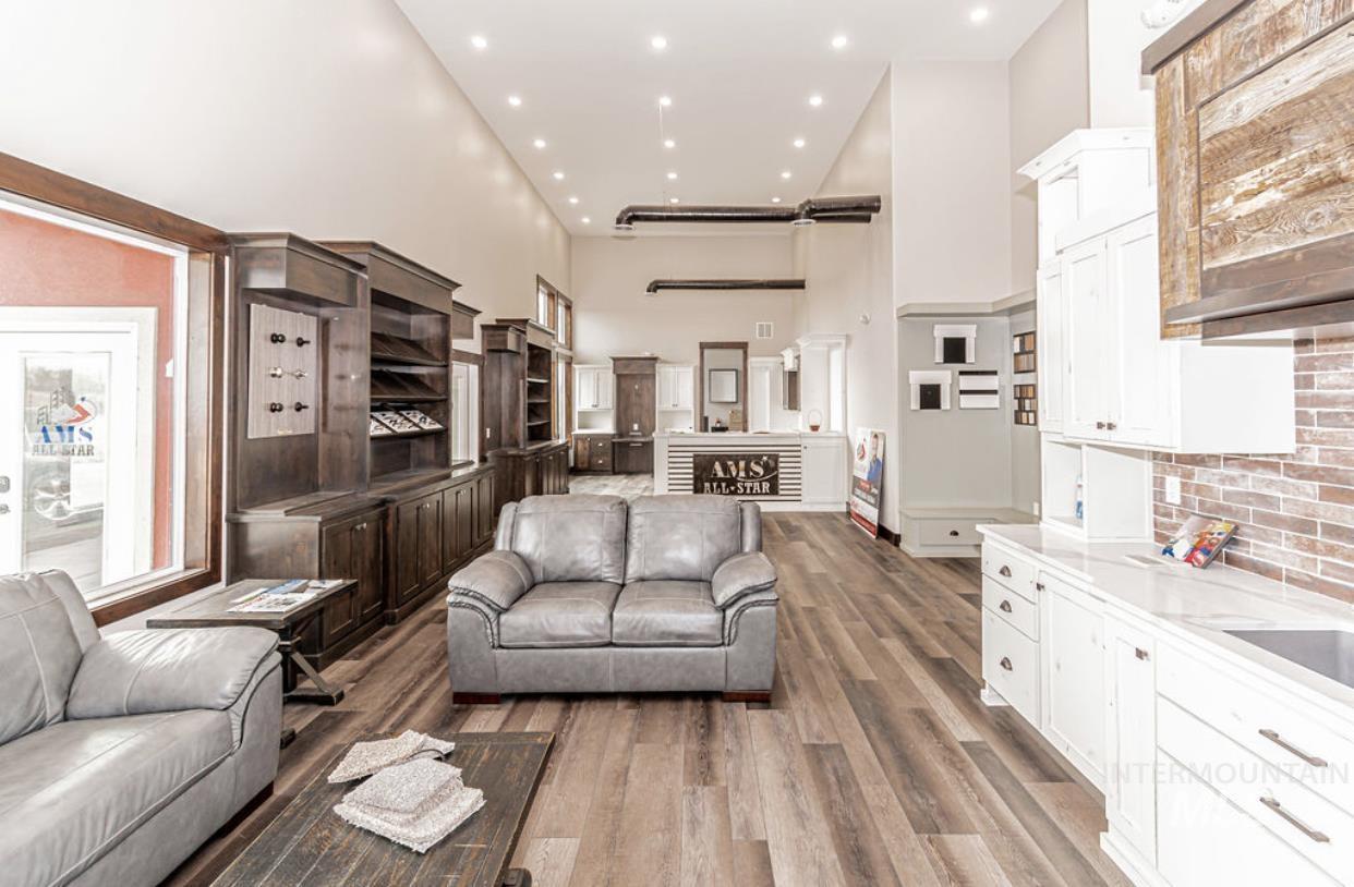 2525 Boge Avenue Property Photo 13