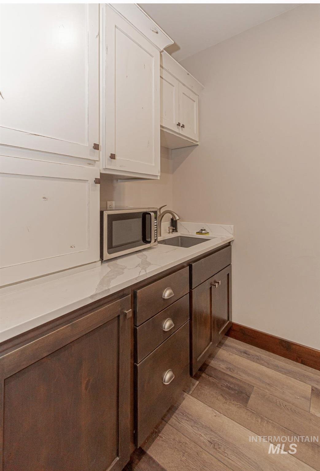 2525 Boge Avenue Property Photo 21