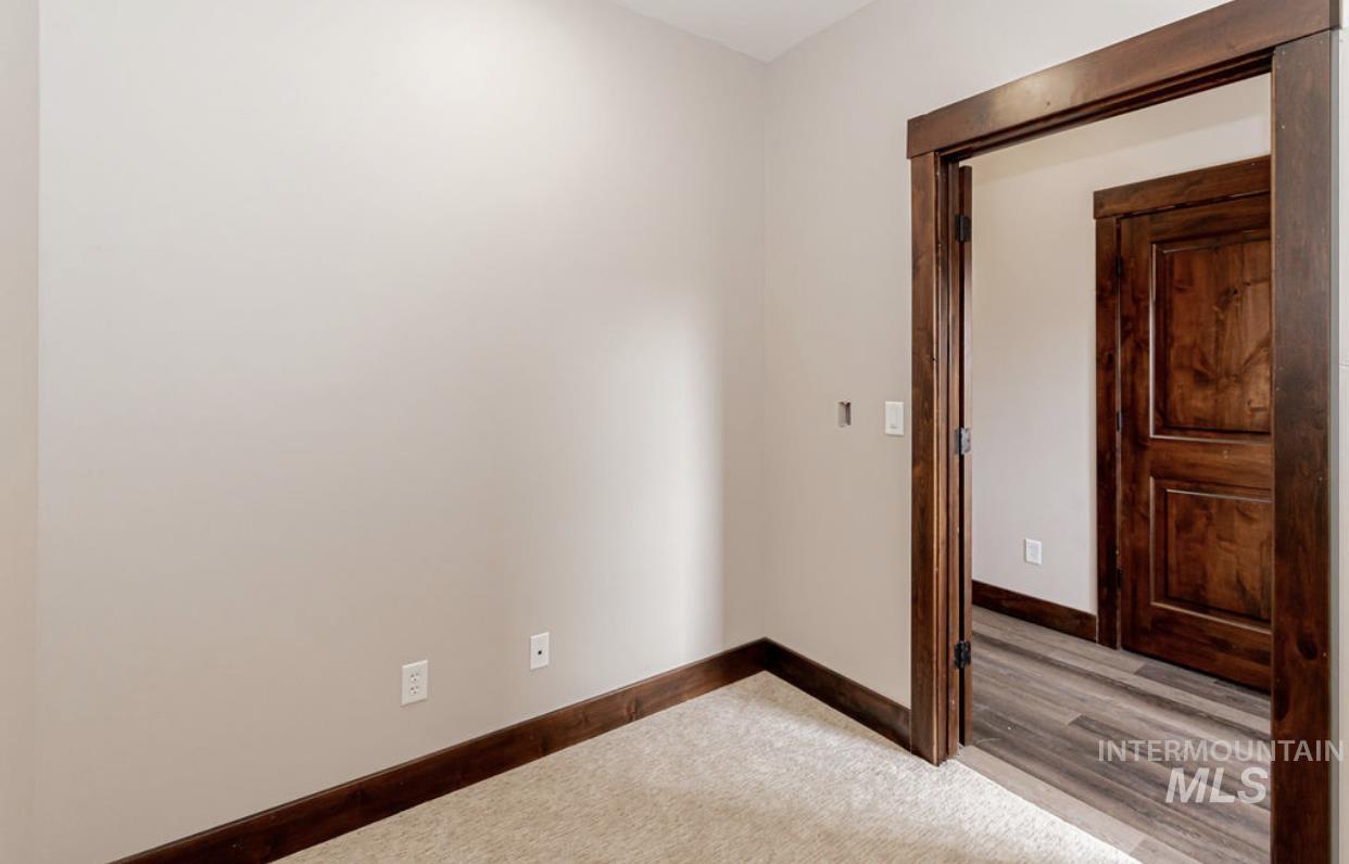 2525 Boge Avenue Property Photo 29