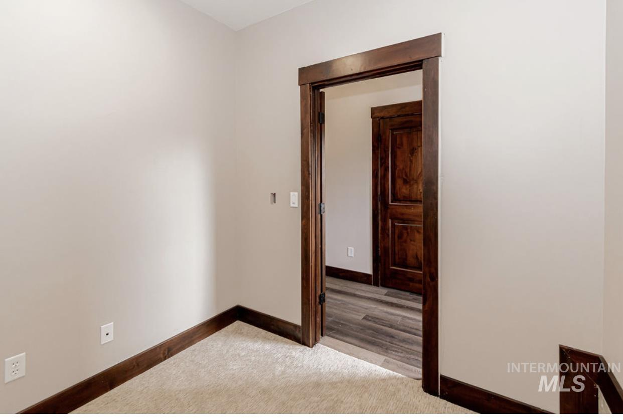 2525 Boge Avenue Property Photo 30