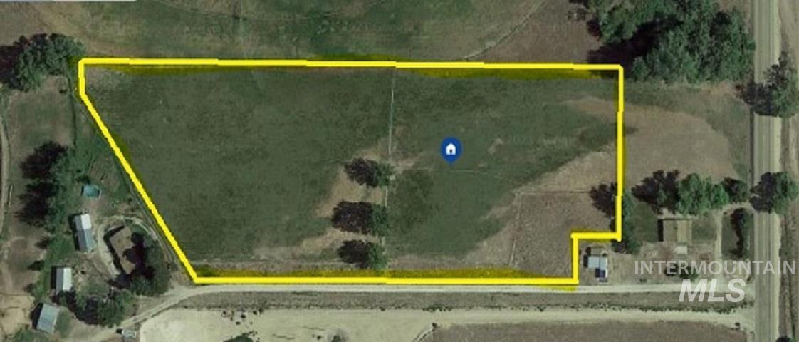 TBD Farmway Rd. Property Photo - Caldwell, ID real estate listing