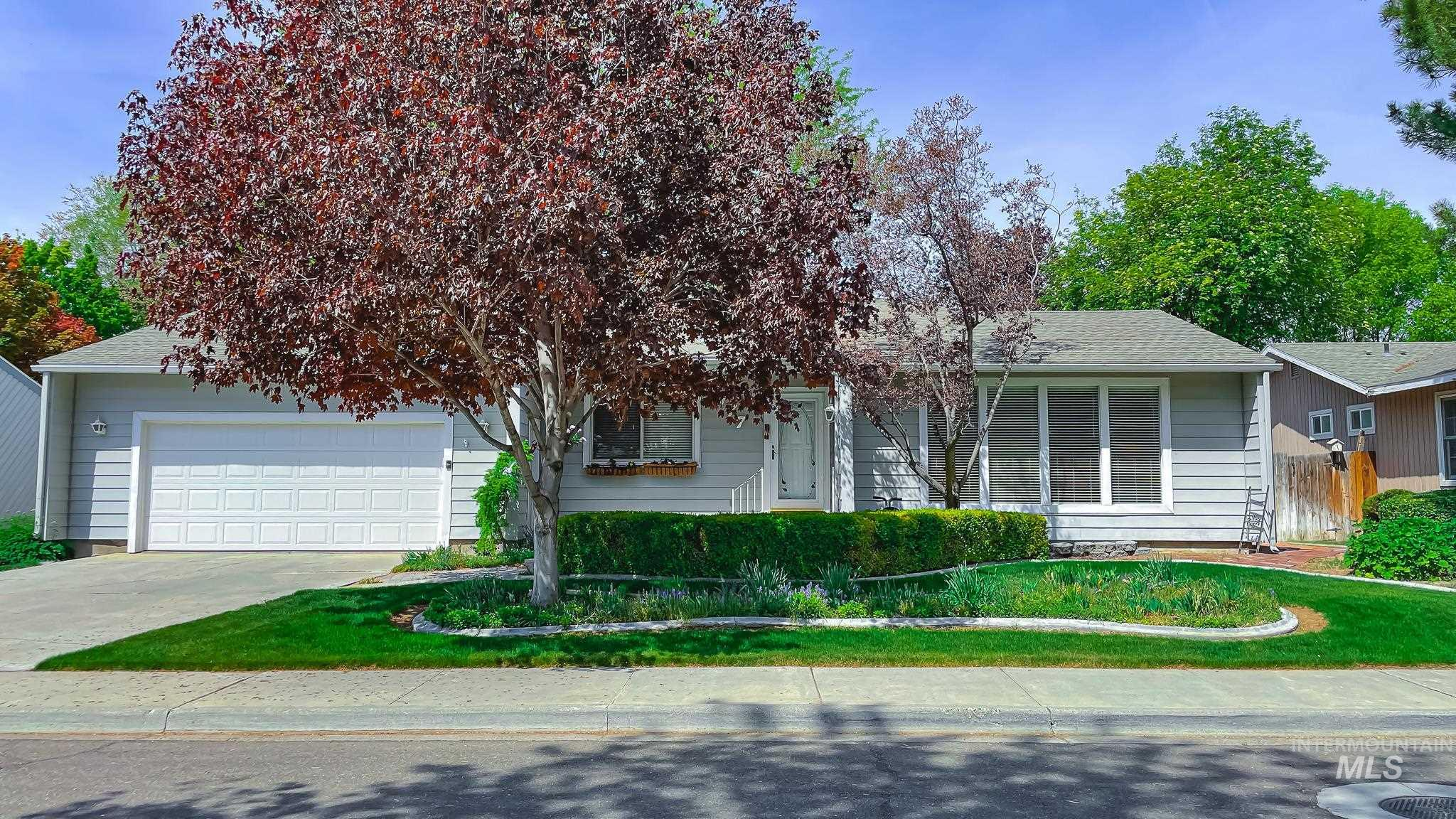 777 Campus Drive Property Photo - Twin Falls, ID real estate listing