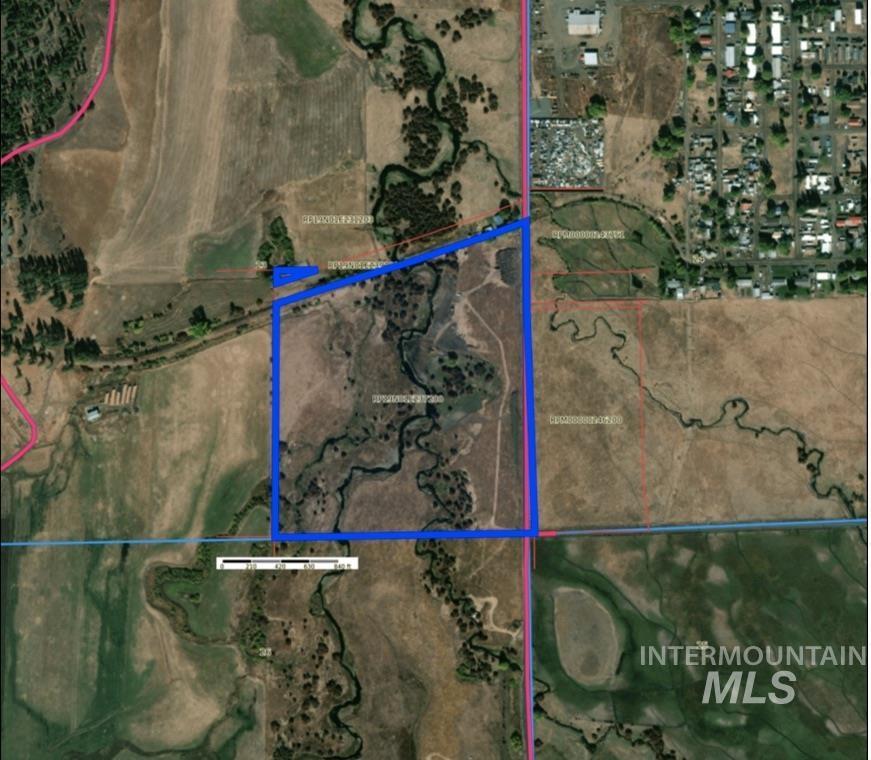 Tbd Salmon River Meadows Property Photo