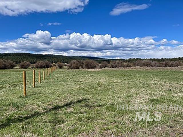 Tbd Salmon River Meadows Property Photo 2