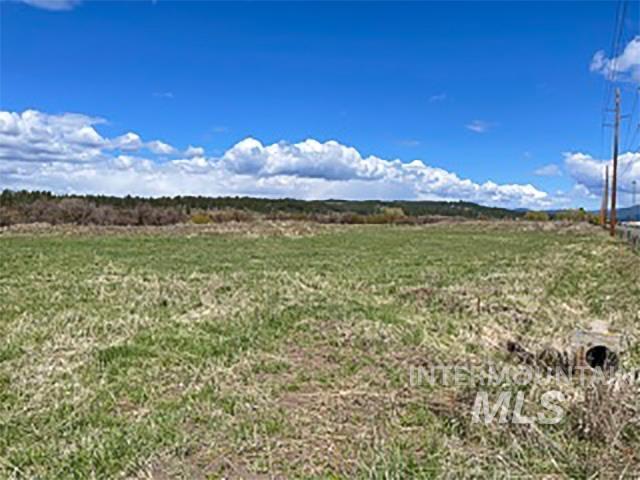 Tbd Salmon River Meadows Property Photo 3