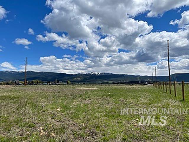 Tbd Salmon River Meadows Property Photo 4