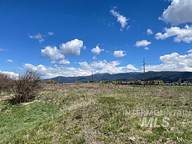 Tbd Salmon River Meadows Property Photo 5