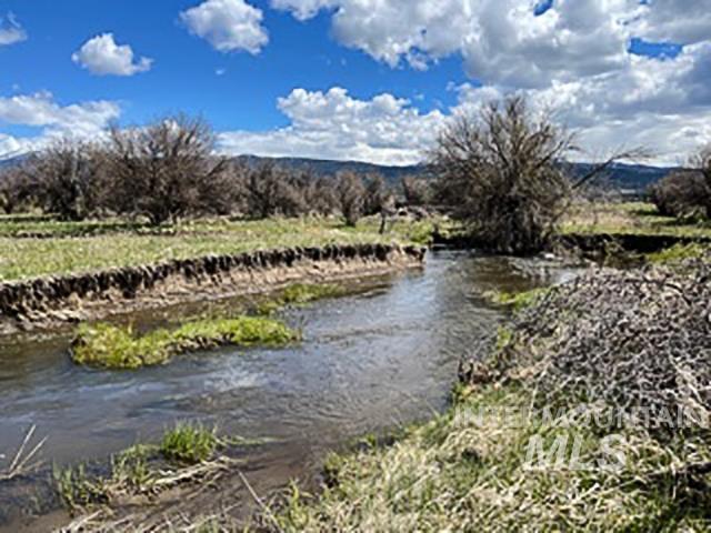Tbd Salmon River Meadows Property Photo 6