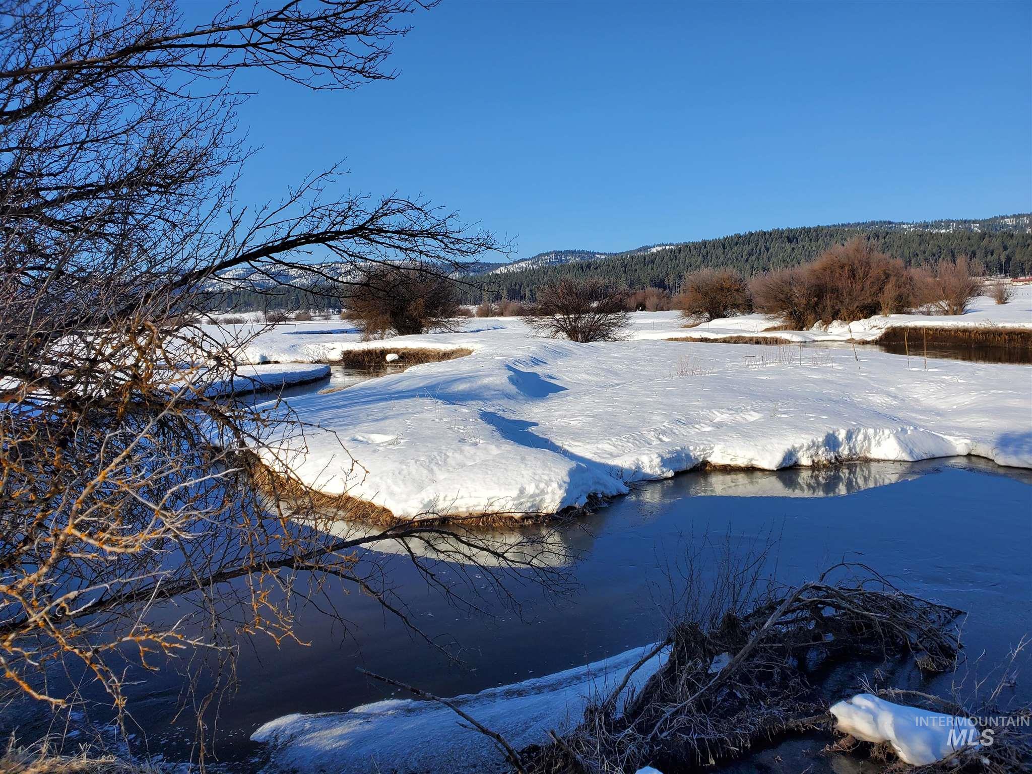 Tbd Salmon River Meadows Property Photo 7
