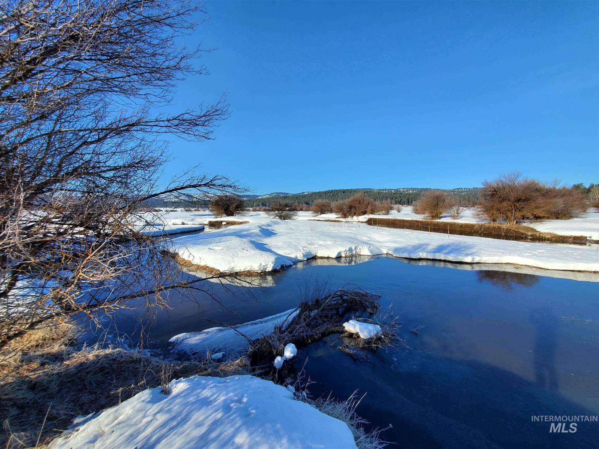 Tbd Salmon River Meadows Property Photo 8