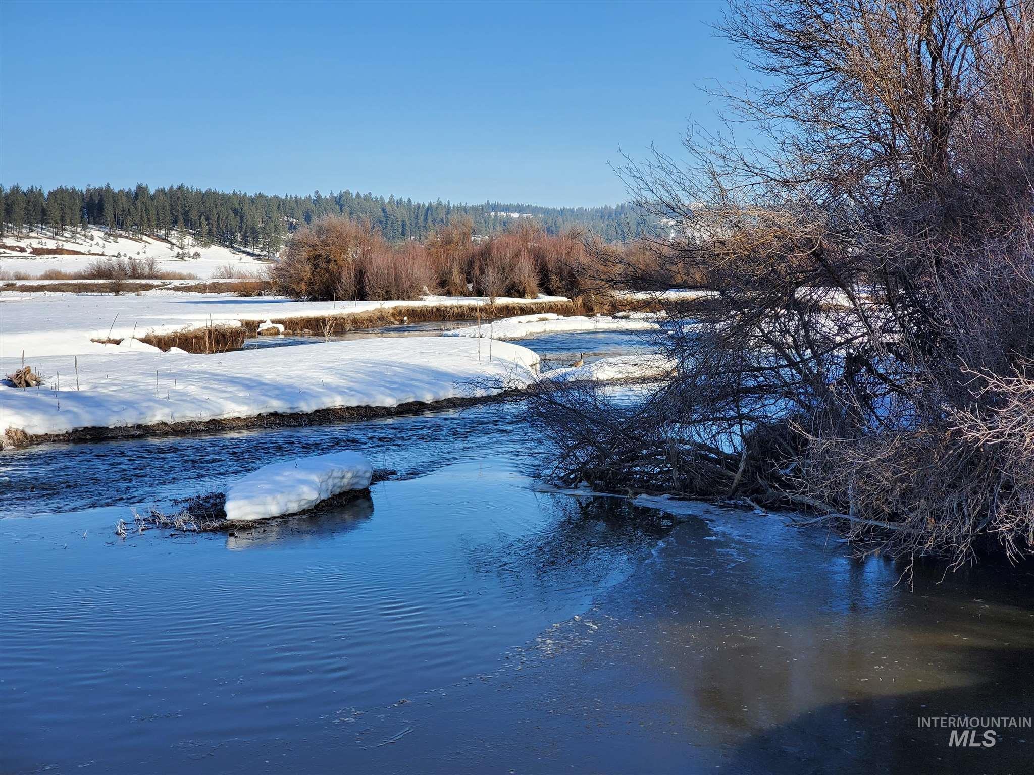 Tbd Salmon River Meadows Property Photo 9