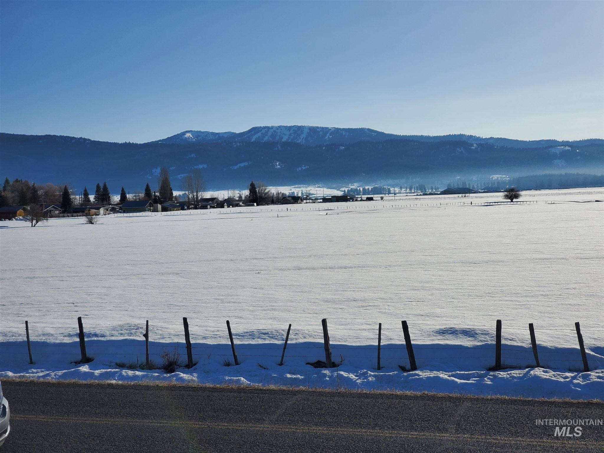 Tbd Salmon River Meadows Property Photo 11