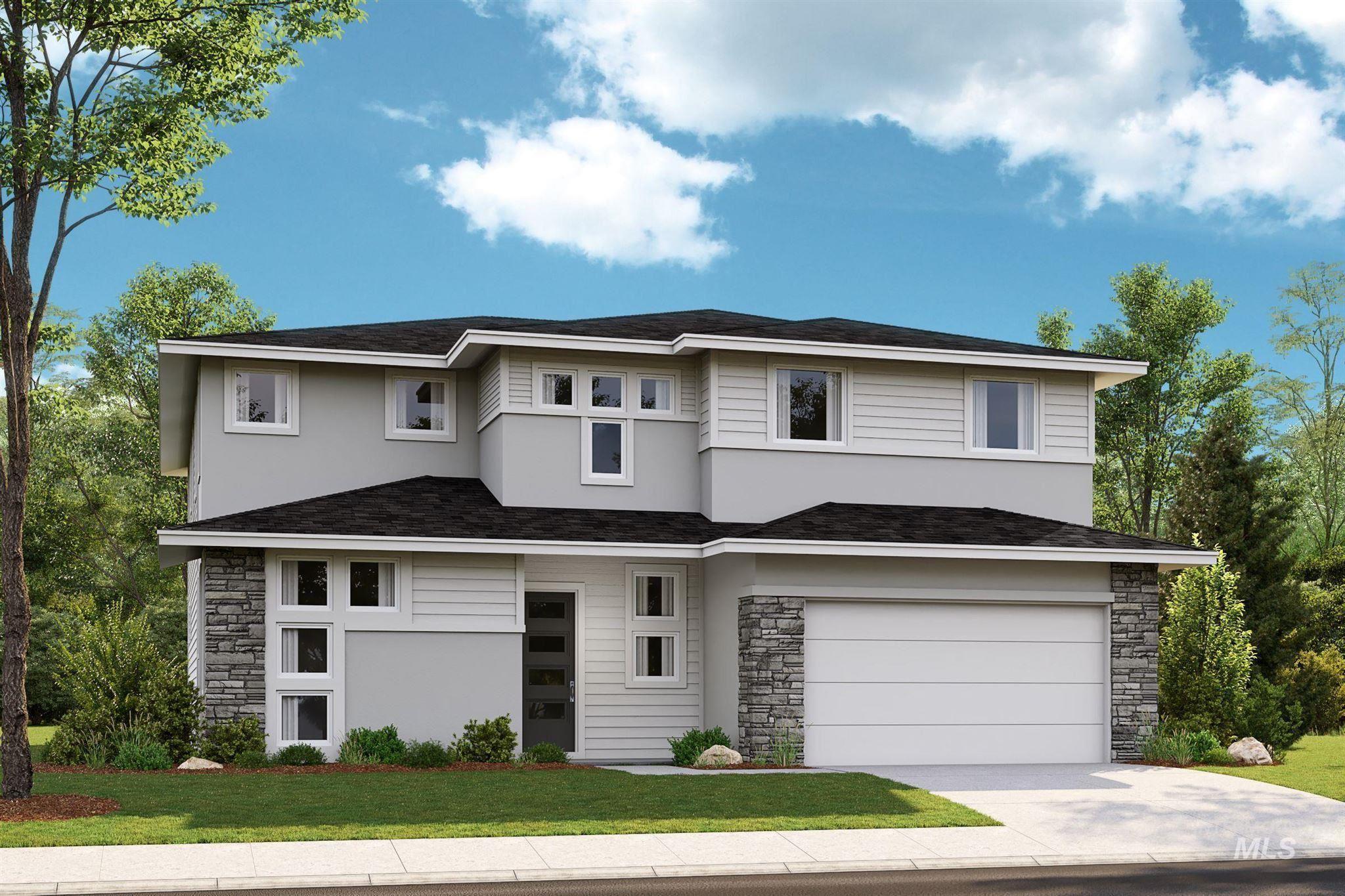 5621 S Zaivcla Ave. Property Photo