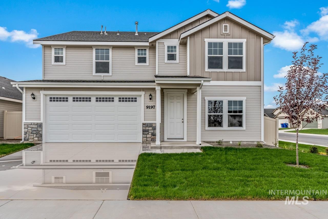 15765 N Limestone Way Property Photo