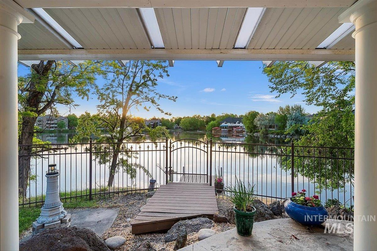 East Lake Est Real Estate Listings Main Image