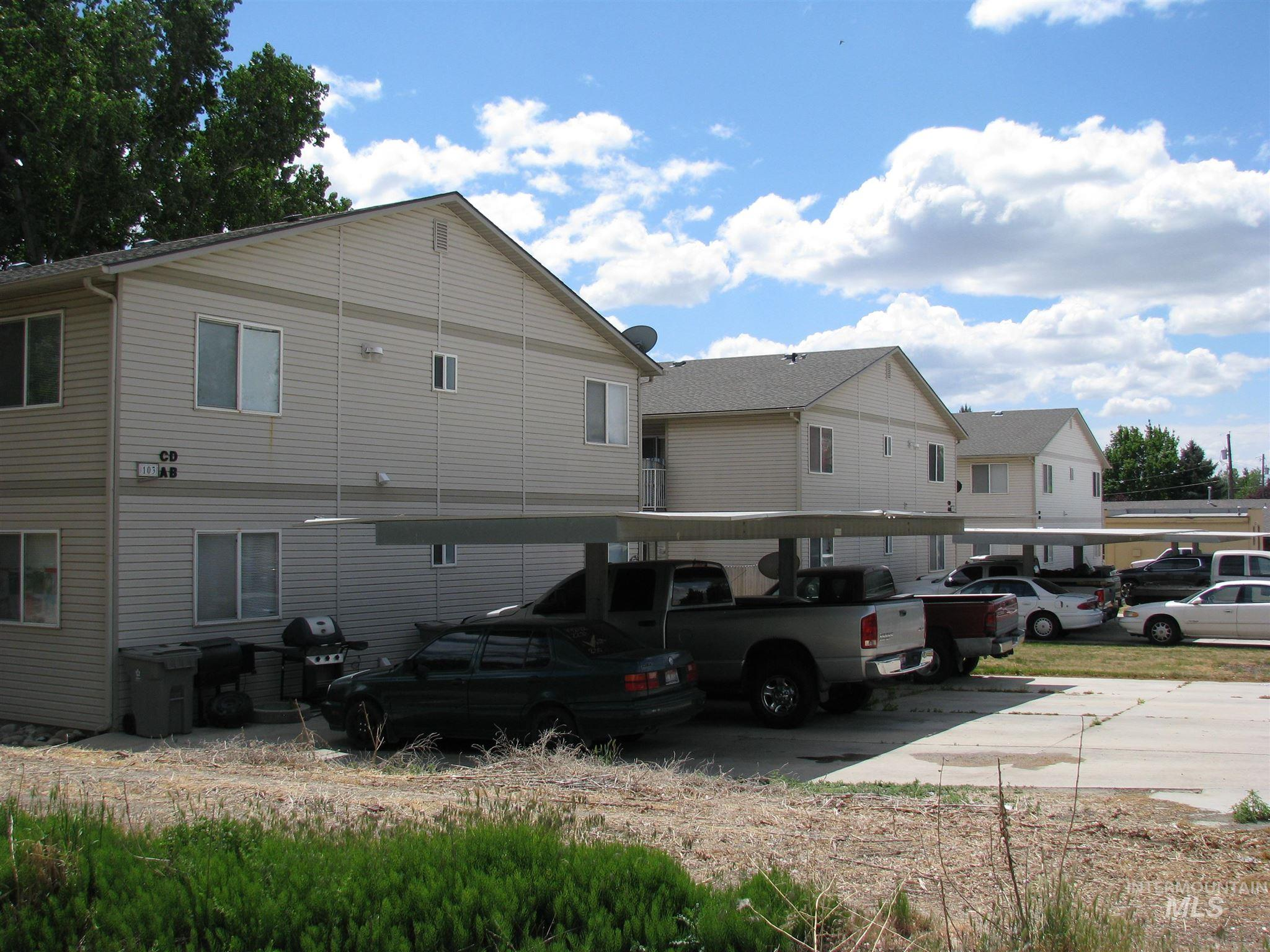 103-197-251 S Hawthorne Property Photo