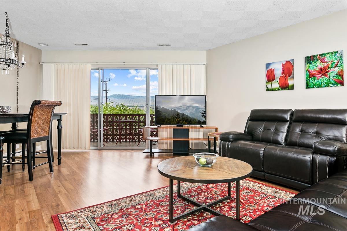 3701 W Crescent Rim Dr. Property Photo - Boise, ID real estate listing