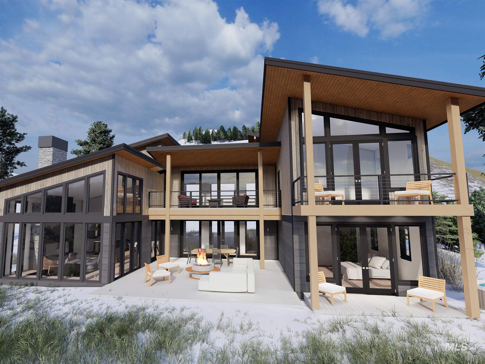 38 Bella View Drive Property Photo 1