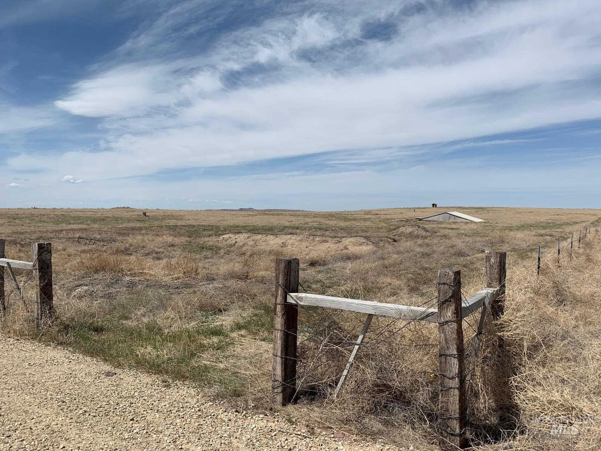 Tbd Sky Ranch - Stage Coach Roads Property Photo 1