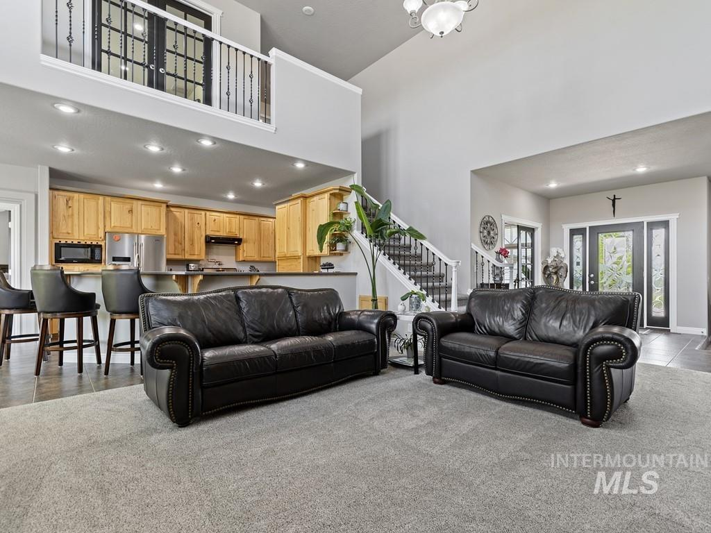 4954 Eagle View Court Property Photo 15