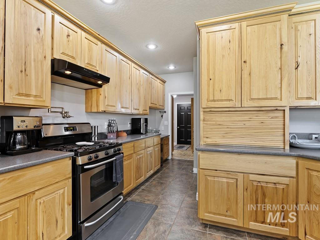 4954 Eagle View Court Property Photo 22