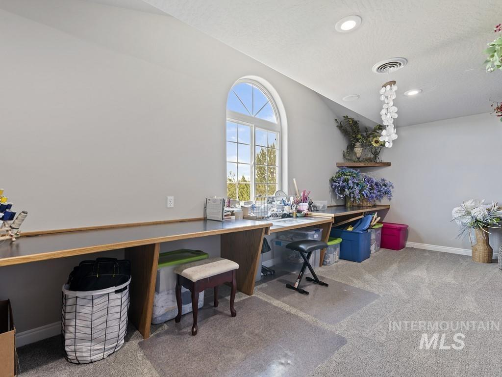 4954 Eagle View Court Property Photo 34