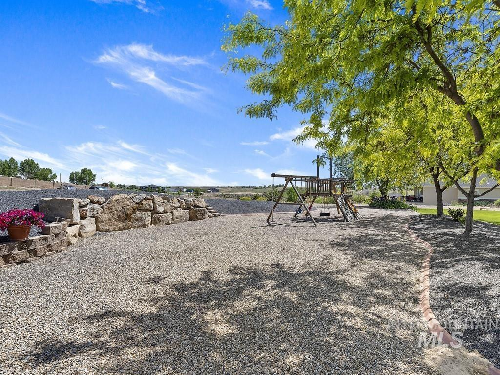 4954 Eagle View Court Property Photo 36