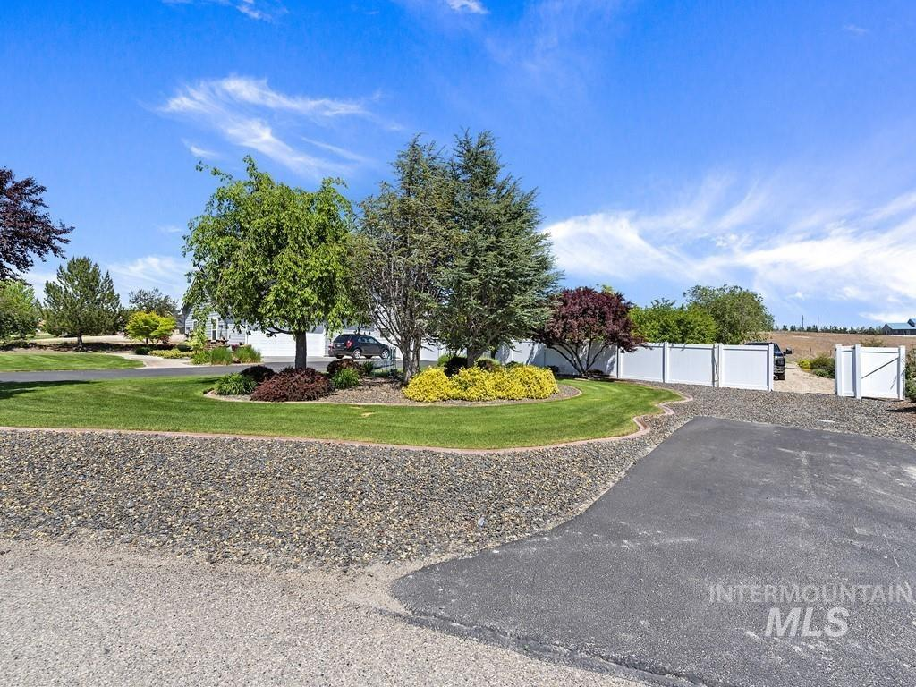 4954 Eagle View Court Property Photo 39
