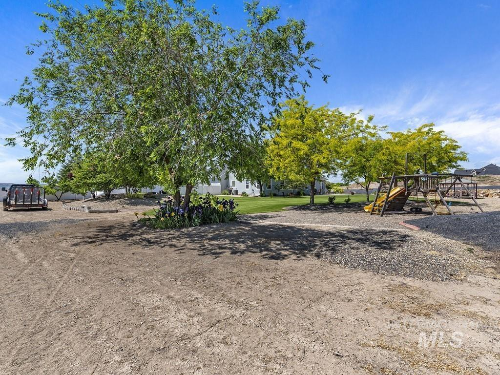 4954 Eagle View Court Property Photo 40