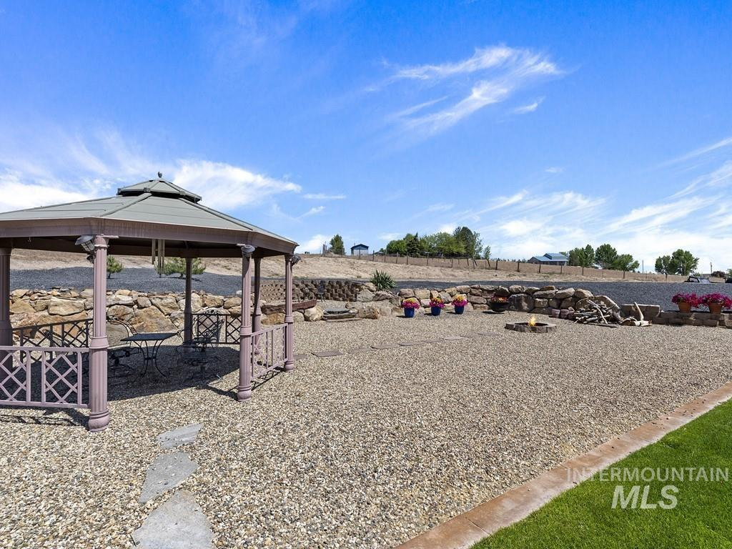 4954 Eagle View Court Property Photo 41