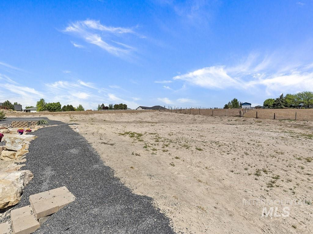 4954 Eagle View Court Property Photo 44