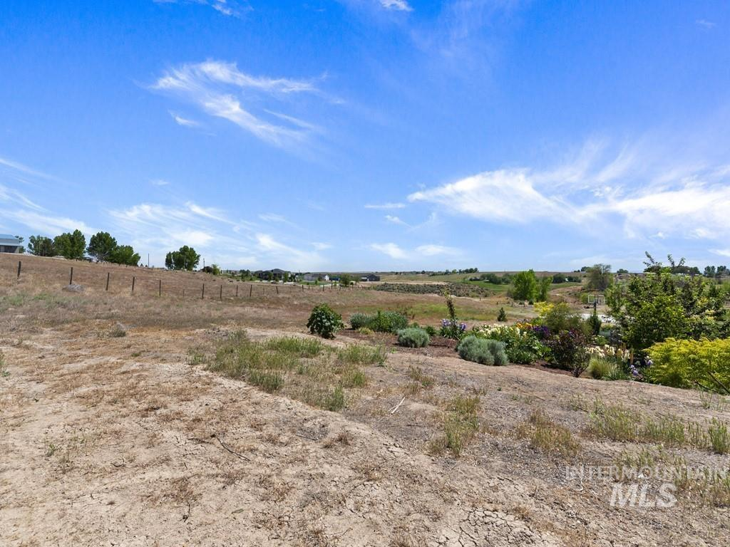 4954 Eagle View Court Property Photo 46