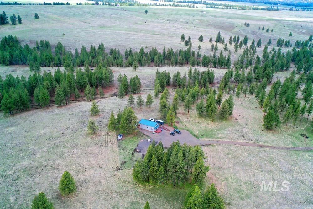 Tbd Fly Creek Rd Property Photo 3