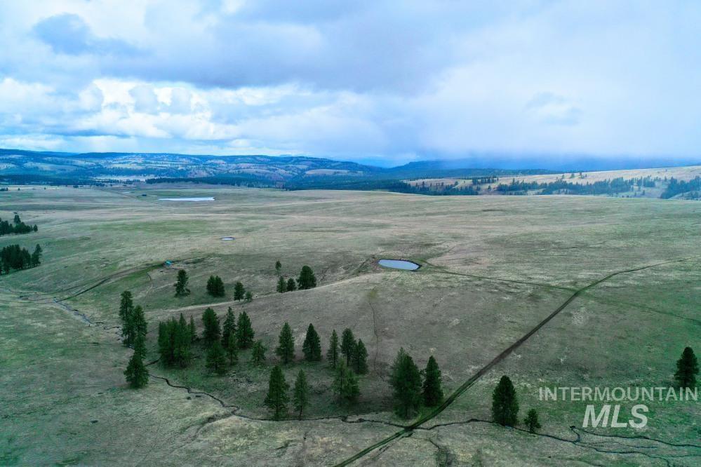 Tbd Fly Creek Rd Property Photo 24