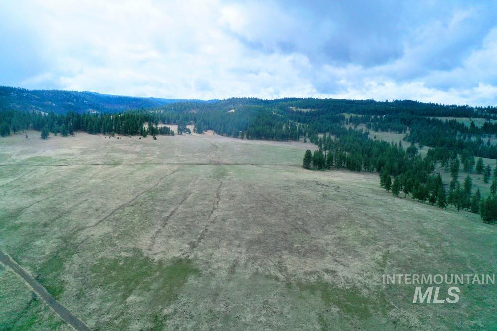 Tbd Fly Creek Rd Property Photo 35
