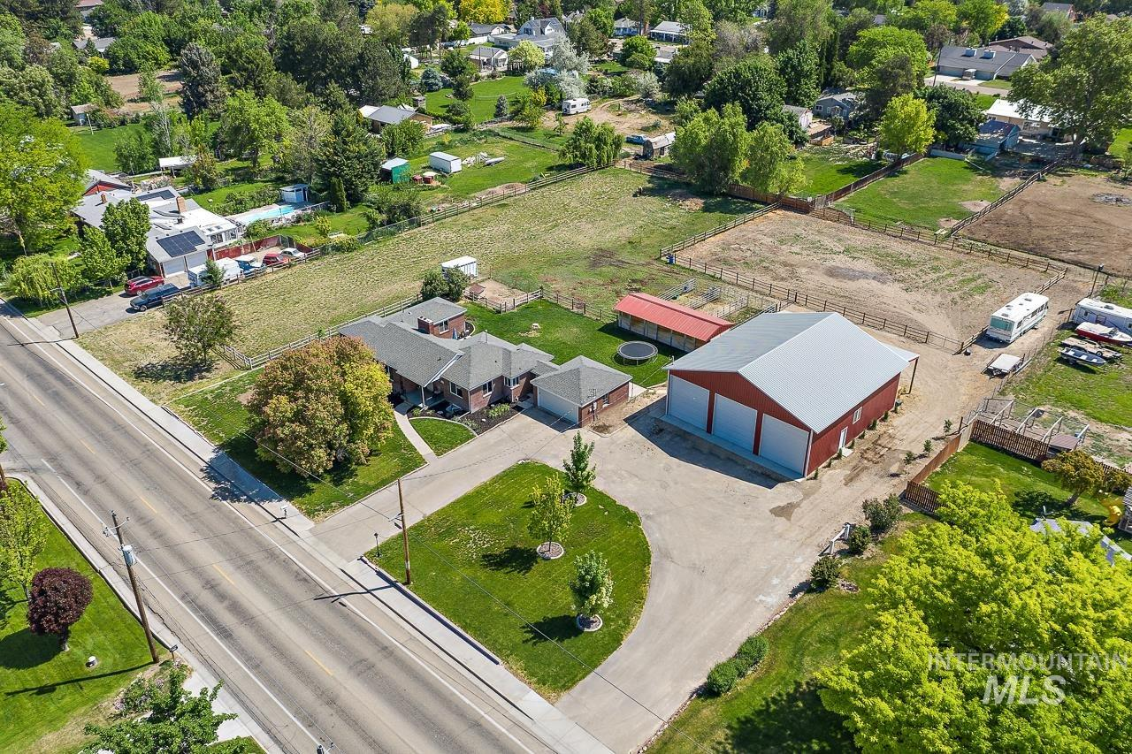 Beals Acreages Real Estate Listings Main Image
