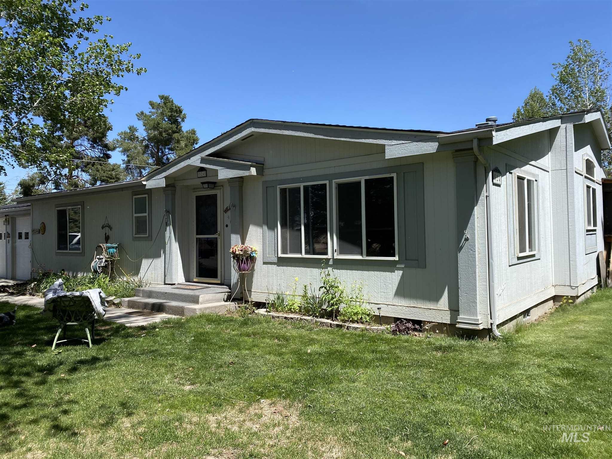 524 W 7 Property Photo