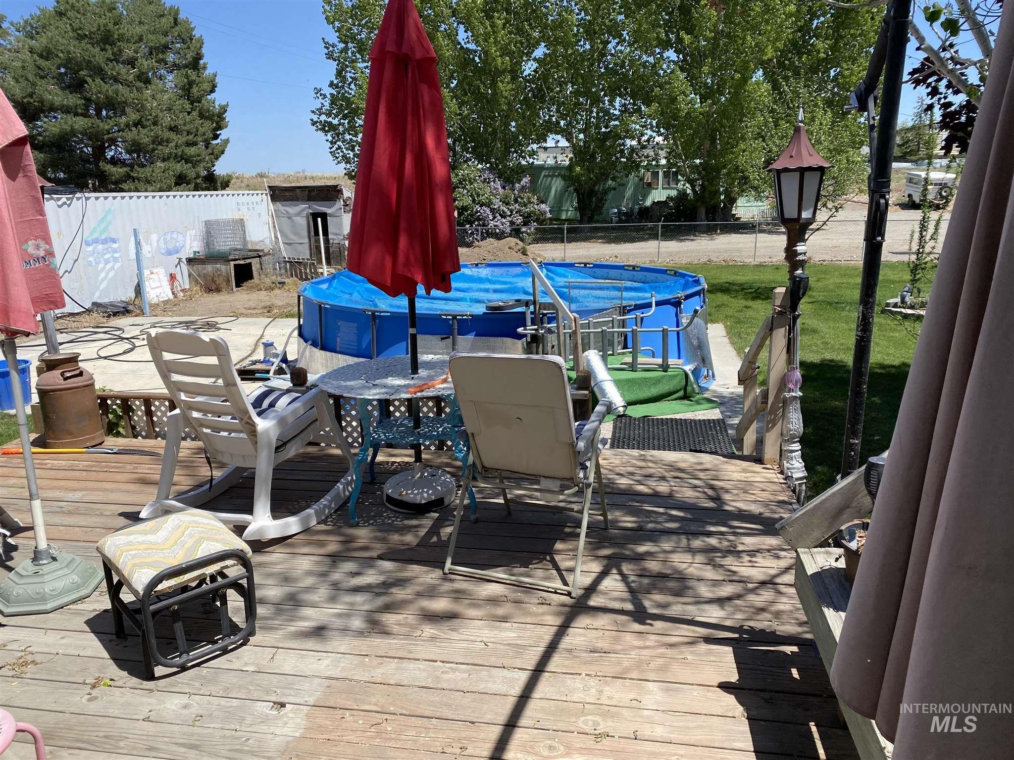 524 W 7 Property Photo 16