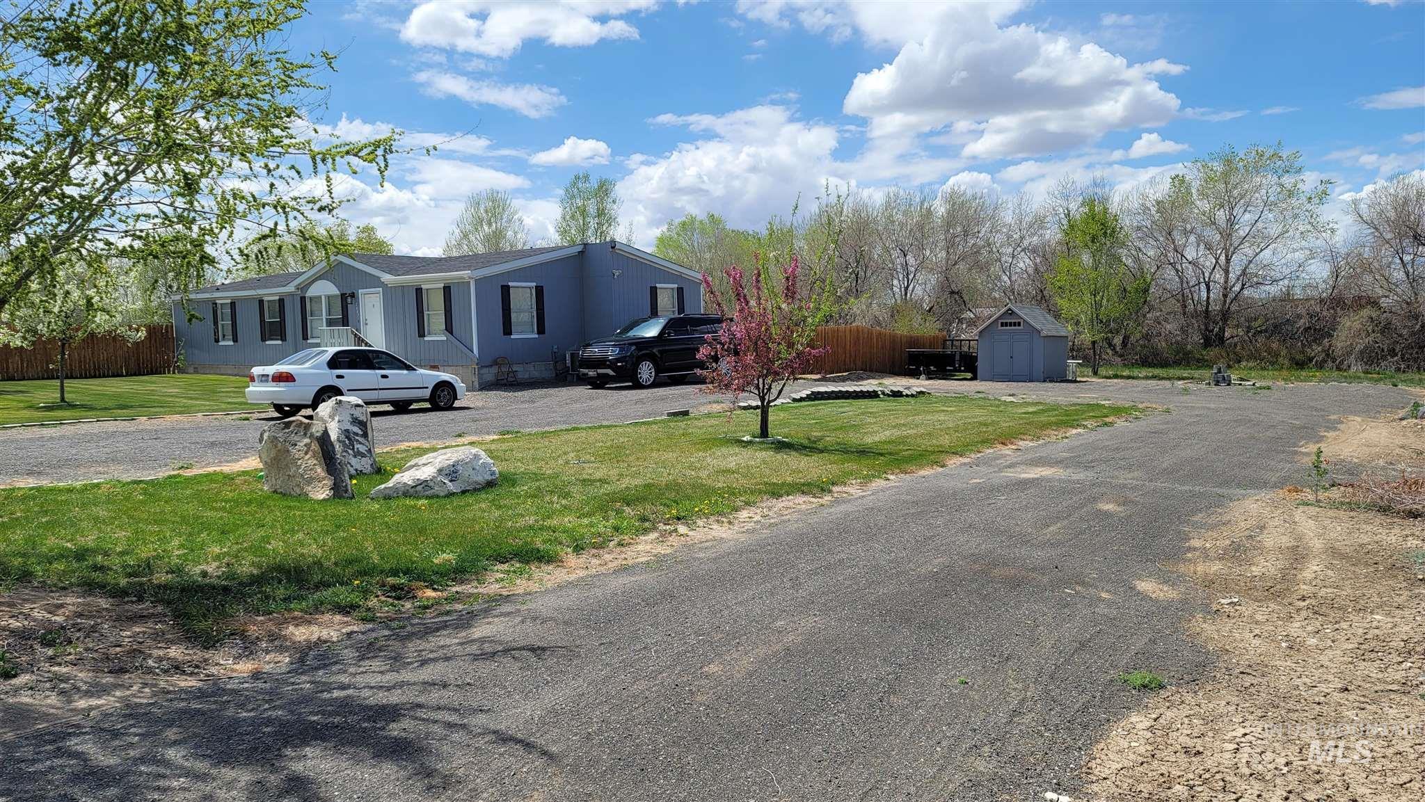 3875 N 2445 E Property Photo