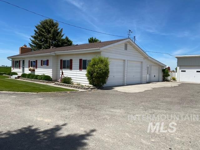 83328 Real Estate Listings Main Image