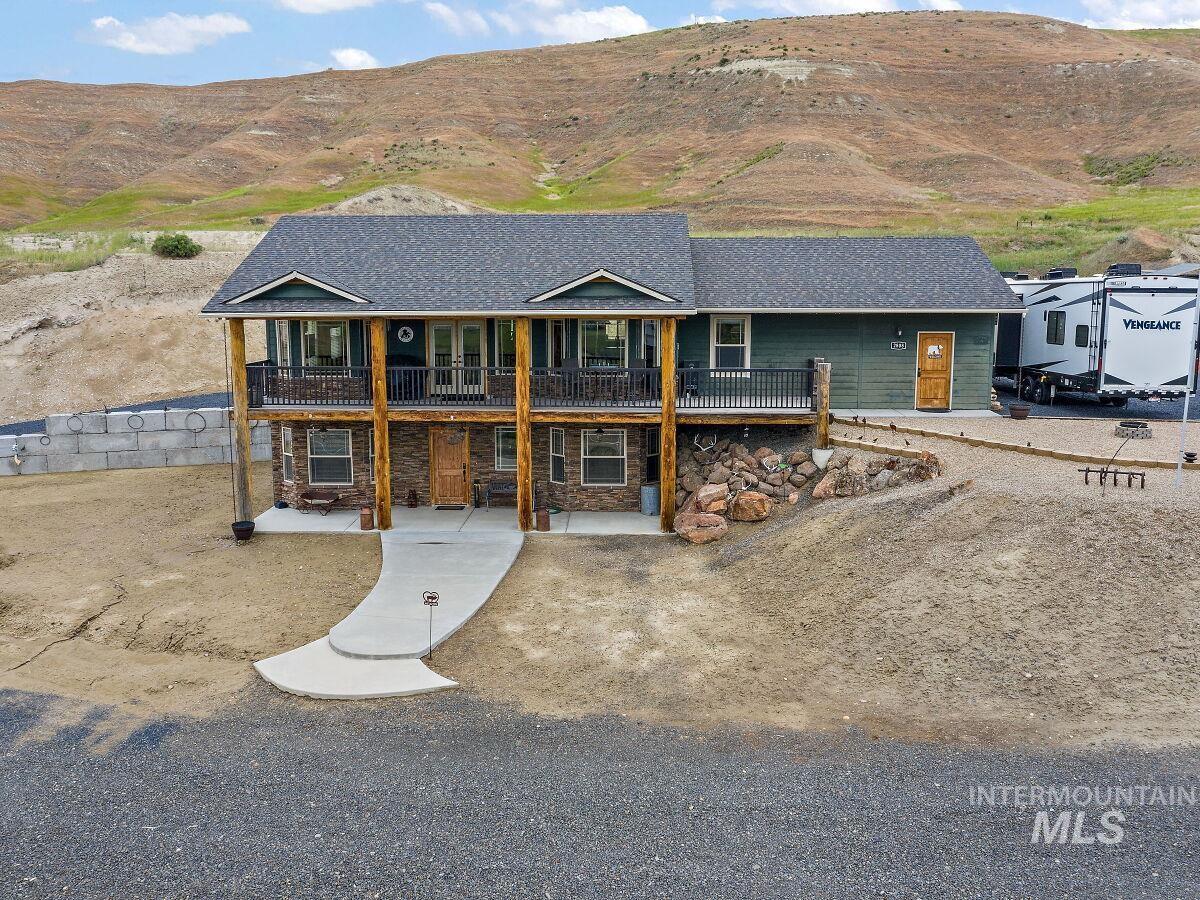 2808 Highway 52 Property Photo