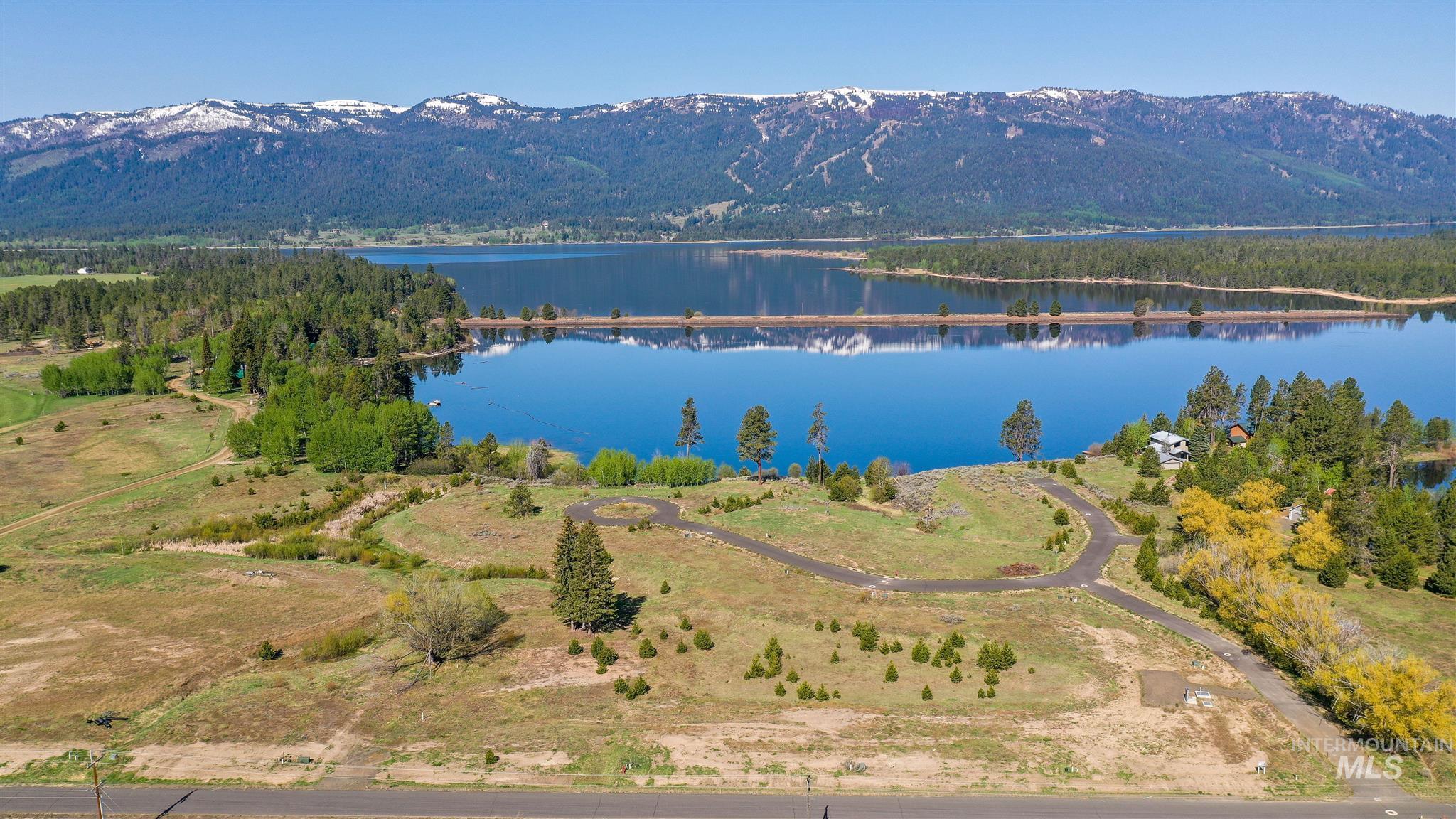 Tbd Gold Fork Bay Circle Property Photo