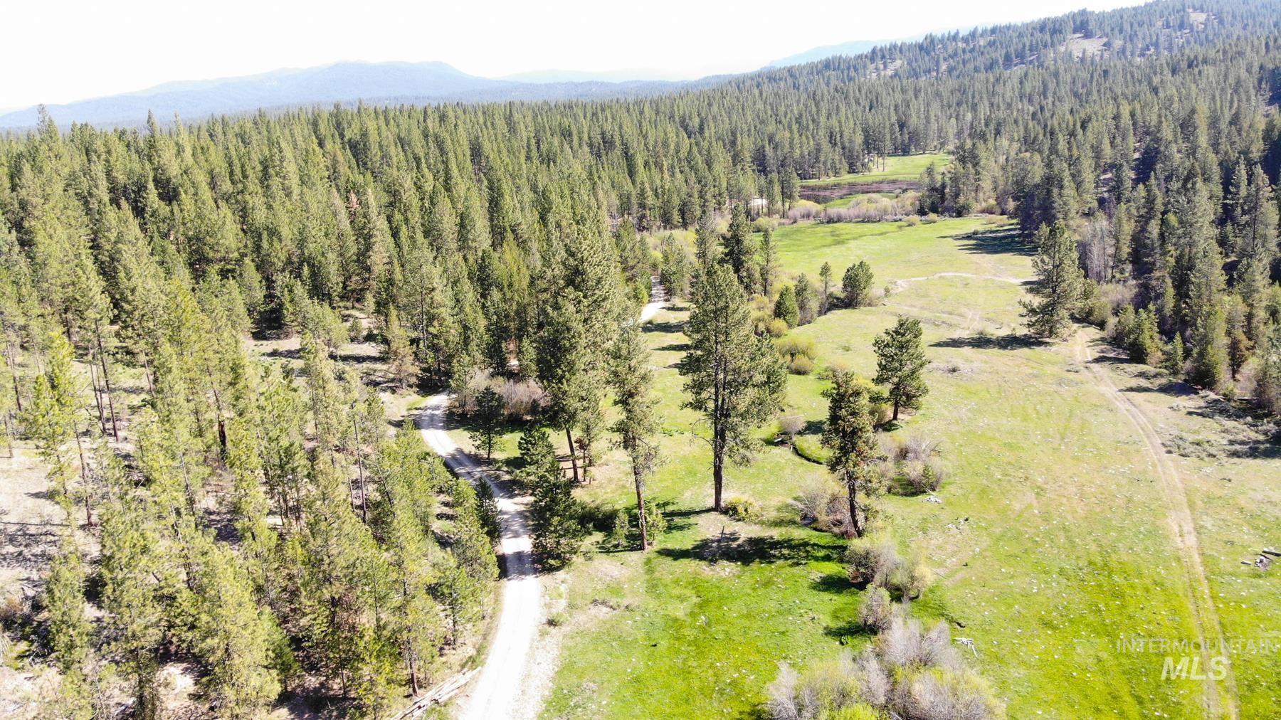 0 Corral Creek Road Property Photo 5