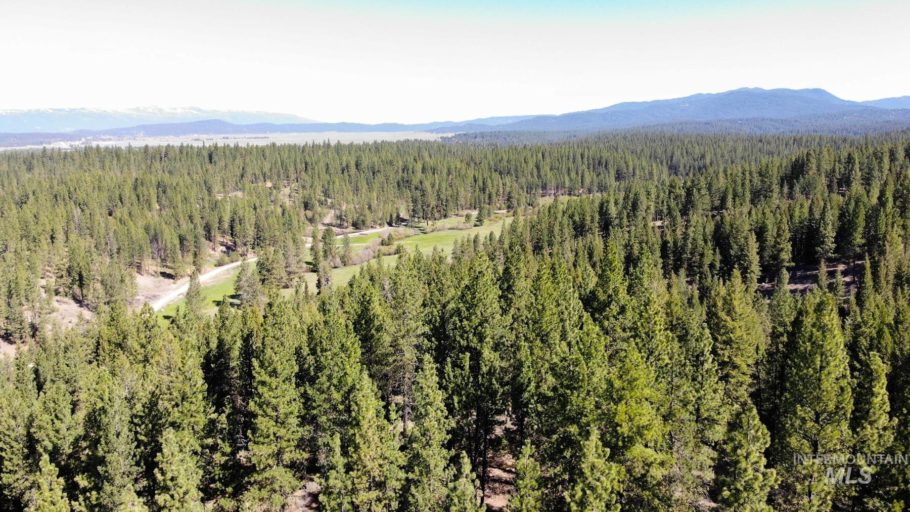 0 Corral Creek Road Property Photo 10