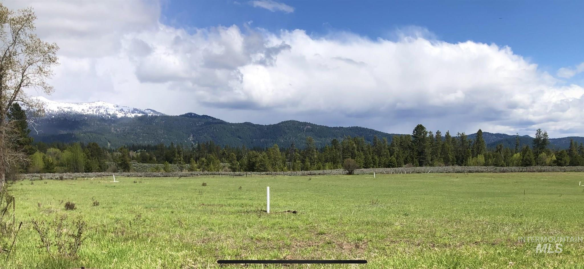 13906 Sky View Ct Lot 9 Property Photo 1